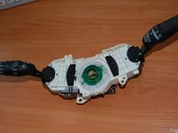 Honda Accord Блок переключателей