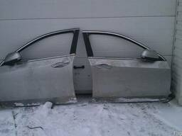 Honda accord двери автозапчасти 0673200096