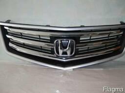Honda accord решетка радиатора новая, выкуп запчастей