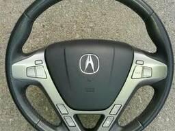 Honda Acura MDX Руль