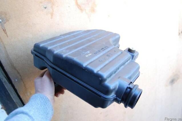 Honda CR-V резонатор воздуха 2.0л. запчасти