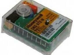 Honeywell DKG 972 mod.21