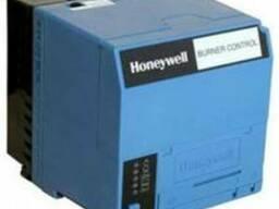Honeywell EC7850 A 1080