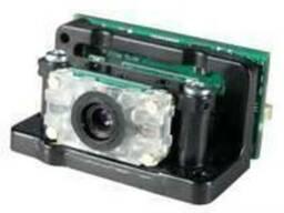 Honeywell IT 5180 2D сканер штрих кода OEM встраиваемый