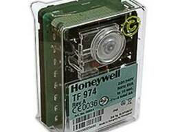 Honeywell TF 974
