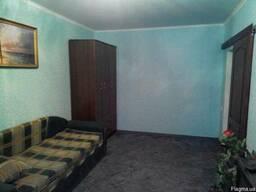 Хороший ремонт!!! 6 спальных мест.