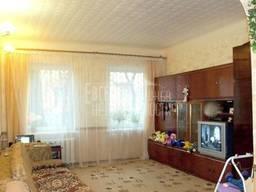 Продам. 3-комн. кв-ра, Соцгород, Катеринича, транспорт рядом, в отл. сос