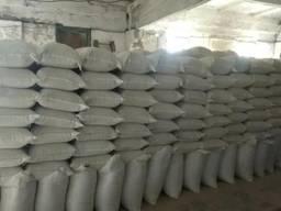 """Хозяйство""""Сено"""", """"Солома""""р-н(Клеверный мост)предоставляет услугу по хранению сельхозкормов"""