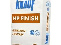 HP Finish 25 кг