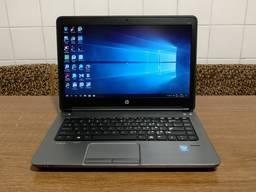 HP ProBook 640 G1, 14'', i5-4300M, 8GB, 128GB SSD. 4G LTE