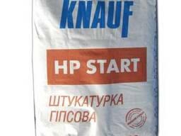 HP START 30 кг