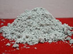 Хризотил асбест 6-К-30