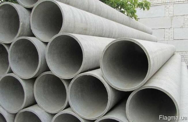 Асбест бетон купить купить бетон м300 с доставкой в истре