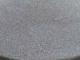 Хром порошок Размеры частиц, мкм300 мкм