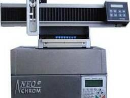 Хроматограф газовый NeoCHROM (НеоХром)
