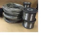 Хромель НХ 9,5 ф 0,7 мм, проволока хромель, купить, цена, порезка, доставка,