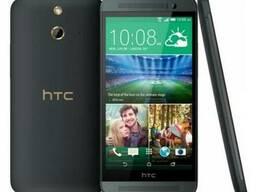 HTC One (E8) Dual Sim cdma gsm