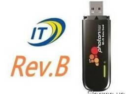Huawei EC306 Rev. B Интертелеком