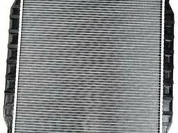 85061016010 Радіатор основний MAN L2000 / M2000