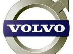 Hyundai, Doosan, Volvo, запчасти