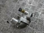 Hyundai i40 2012-2014 1,7 CRDI Термостат разборка б\у - фото 2