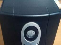ИБП (UPS) линейно-интерактивный Mustek PowerMust 800 USB