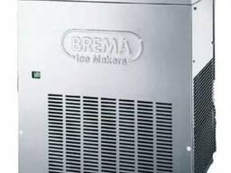 Ледогенератор Brema G 500A