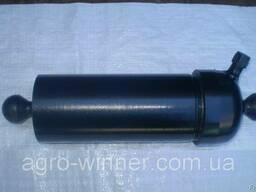 Гидроцилиндр ГАЗ-53 | 3 штока | 3507-8603010