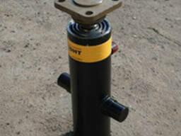Идроцилиндр подъема кузова КАМАЗ 55102-8603010-01