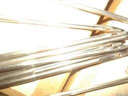 Игла к швейным машинам 0755-33 №190