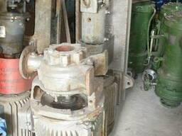 Иглофильтровая установка водопонижения ЛИУ-4БМ Цена