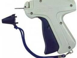 Игольчатый пистолет RED ARROW 31S