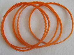 Иголки для бытовых швейных машинок