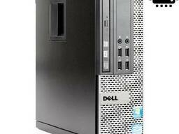 Системный блок Dell OptiPlex 3010 / i5-3470s (3. 4 ГГц) есть