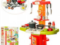 Игровой набор Метр+ Кухня (16808)