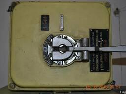 ИМ-1 (Исполнительный механизм)