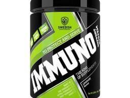 Иммунитет Глютамин + Витамин B Swedish supplements . ..