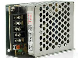 Импульсный блок питания Ritar RTPS5-20 5В 4А (20Вт) перфорированный (90*65*43) 0, 1 кг. ..
