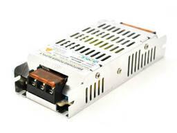 Импульсный блок питания Jlinke JKL4800200 48В 2.0А (96Вт) перфорированный SLIM