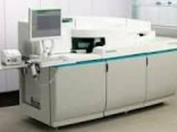 Имунохелюминсцентный анализатор Dimension Xpand Siemens