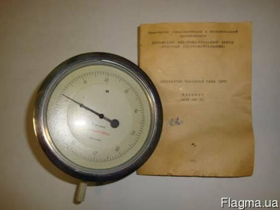 Индикатор часового типа 3-ИЧТ.