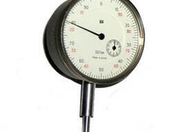 Индикатор часового типа ИЧ 0-10мм, 0,01мм, кл.1