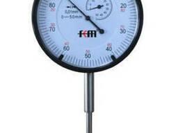Индикатор часового типа KM-112-76-50 (0-50/0.01 мм)