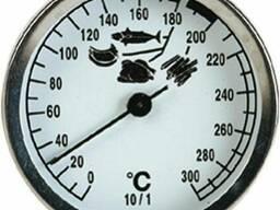 Индикатор температуры 0/300 С Stalgast (Польша) 620510
