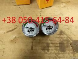 Индикатор загрязнения гидравлического фильтра GAYK HRE 3000
