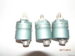 Индикаторы давления ИД 1-15 ,ИД 1-6,ИД 1-3