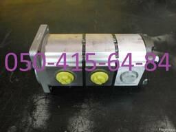 Гидравлический насос Parker 3349111998