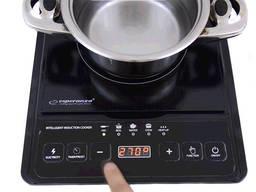 Индукционная плита Esperanza EKH005, Электроплита