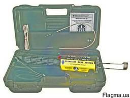 Индукционный нагреватель(индуктор) MiniDuctorІІ(США)