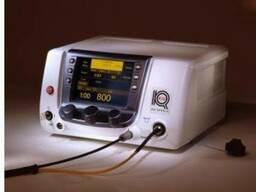 Инфракрасная лазерная система IQ 810 Фотокоагулятор
